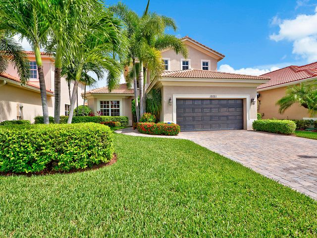 12021 Aviles Circle, Palm Beach Gardens, FL 33418