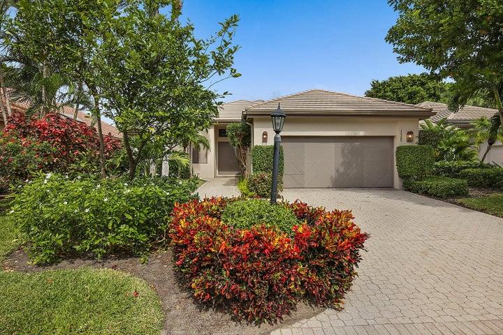 13389 Verdun Drive, Palm Beach Gardens, FL 33410
