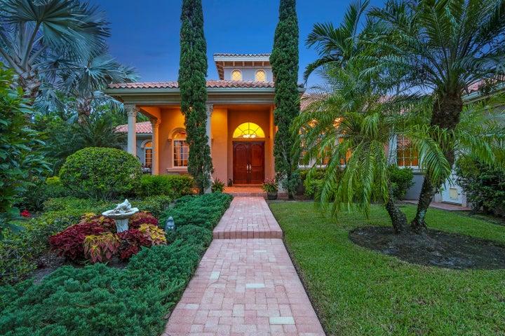 18940 SE Castle Road, Jupiter, FL 33458