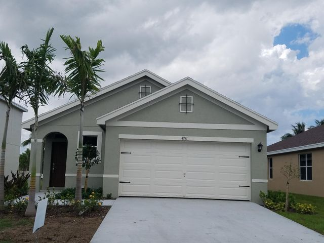 3779 Whitney Park Lane, Greenacres, FL 33463