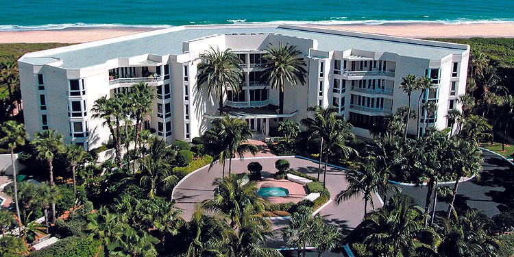 2920 SE Dune Drive, 440, Stuart, FL 34996