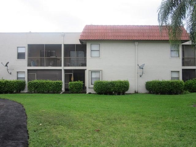 7406 Woodmont Terrace, 104, Tamarac, FL 33321