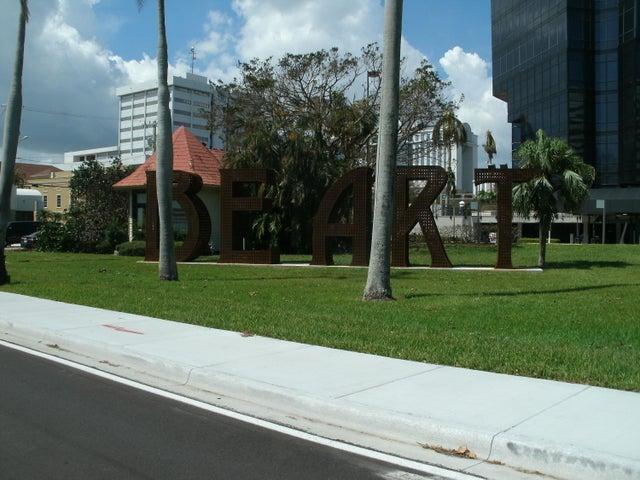 1805 N Flagler Drive, 308, West Palm Beach, FL 33407