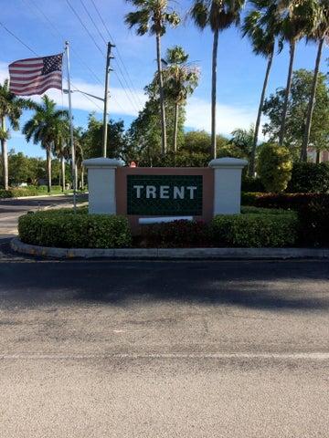 7752 Trent Drive, 205, Tamarac, FL 33321