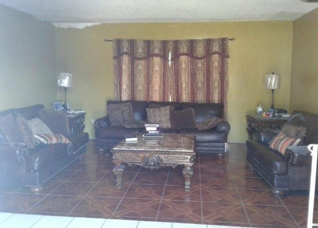 107 S Chillingworth Drive, West Palm Beach, FL 33409