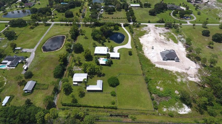 19301 Capet Creek Court, Loxahatchee, FL 33470