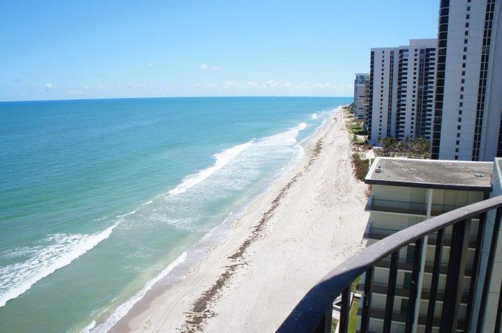 5420 N Ocean Drive, 1202, Riviera Beach, FL 33404