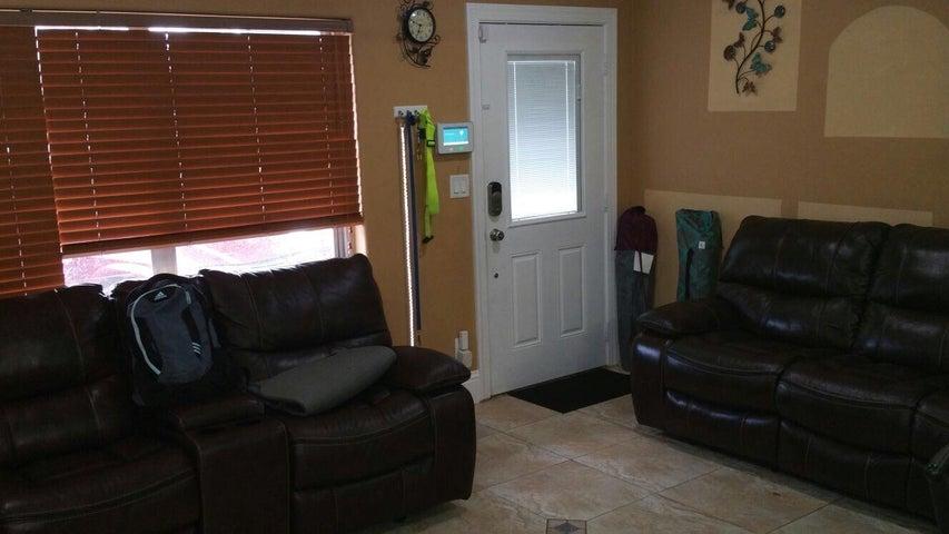 2109 Tallahassee Drive NE, West Palm Beach, FL 33409
