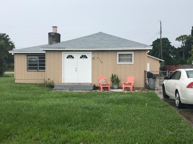 4728 Holt Road, West Palm Beach, FL 33415