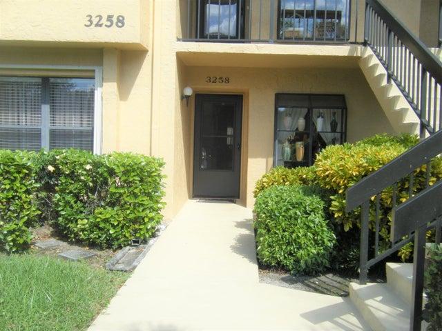 3258 Perimeter Drive, 1813, Greenacres, FL 33467