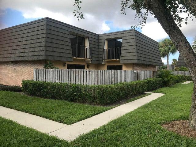 220 2nd Way, West Palm Beach, FL 33407