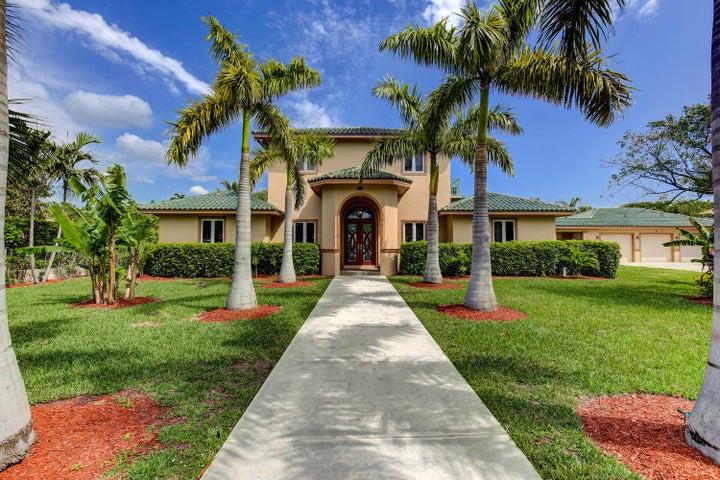 804 E Marbella Lane, Lantana, FL 33462
