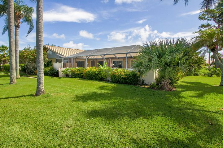 5761 Golden Eagle Circle, Palm Beach Gardens, FL 33418