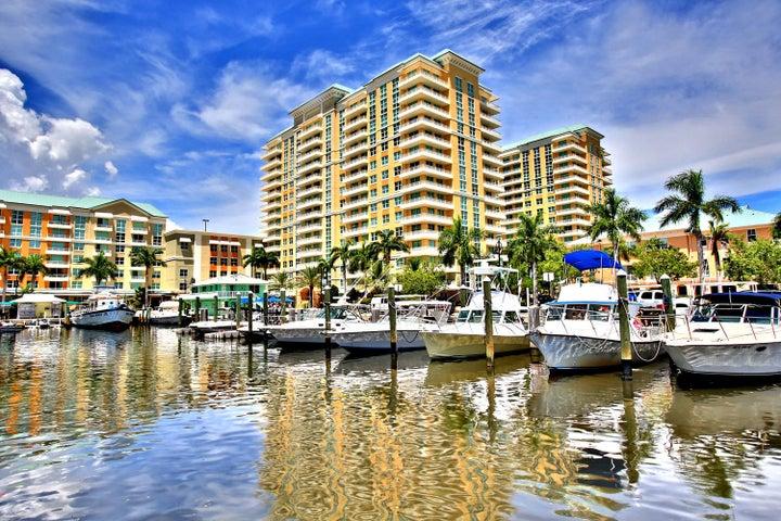 700 E Boynton Beach Boulevard, 1609, Boynton Beach, FL 33435