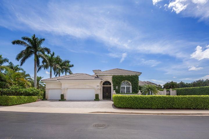 2090 Regents Boulevard, West Palm Beach, FL 33409
