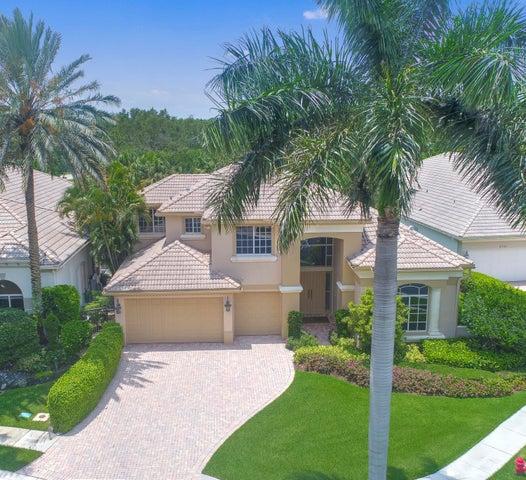 6694 Casa Grande Way, Delray Beach, FL 33446