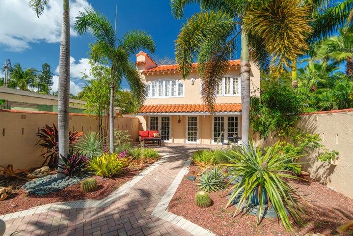 443 27th Street, West Palm Beach, FL 33407