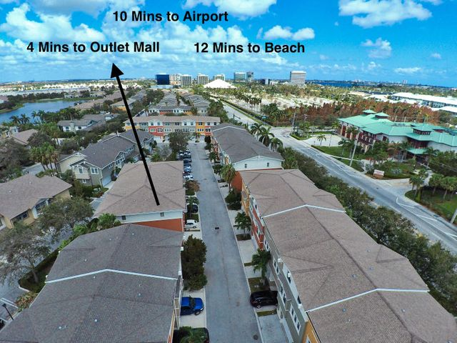 645 Amador Lane, 4, West Palm Beach, FL 33401