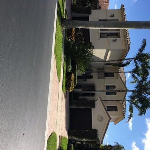 107 Terra Linda Place, Palm Beach Gardens, FL 33418