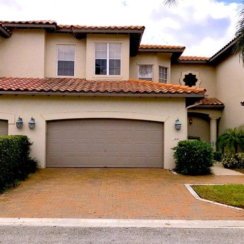2530 NW 52nd Street, Boca Raton, FL 33481