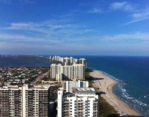 3000 N Ocean Drive, 41-B, Riviera Beach, FL 33404