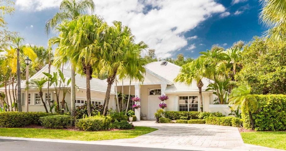 9155 Baybury Lane, West Palm Beach, FL 33411