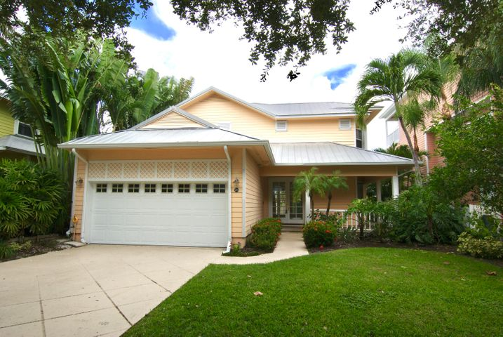 104 Intracoastal Circle, Tequesta, FL 33469