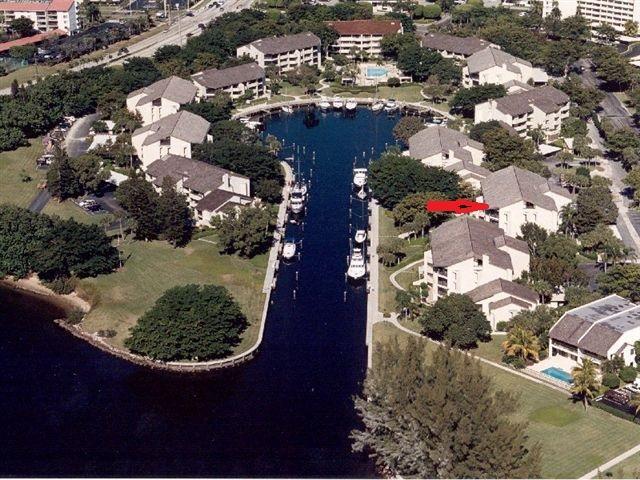 1117 Marine Way, K3l, North Palm Beach, FL 33408