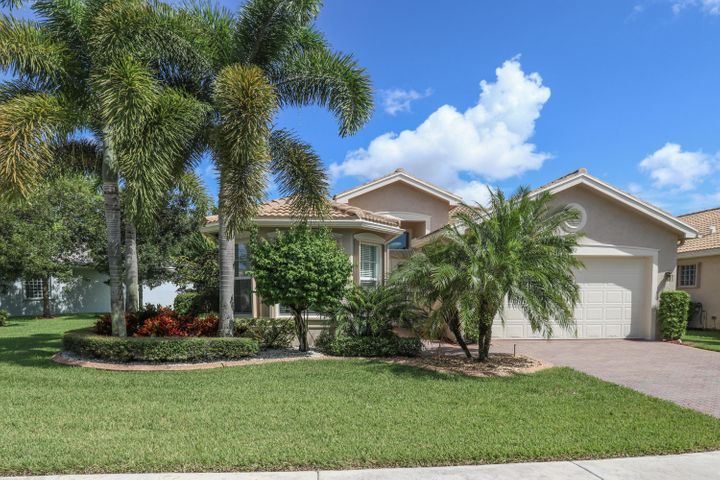 9112 Meridian View Isle(s), Boynton Beach, FL 33473