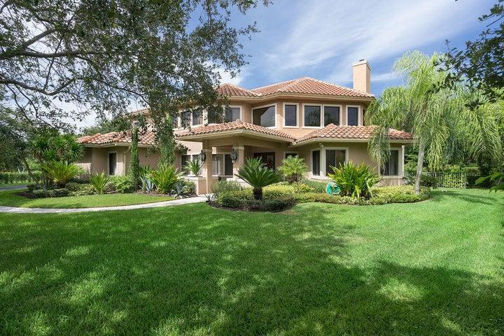 21238 W Stonewood Drive W, Boca Raton, FL 33428