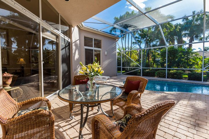 117 Sunset Bay Drive, Palm Beach Gardens, FL 33418