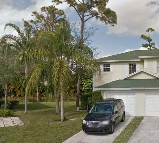 251 Leland Lane, Greenacres, FL 33463