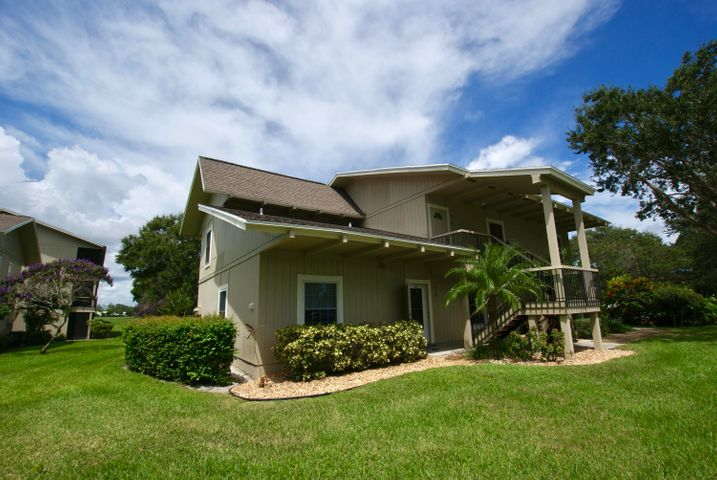 18470 SE Wood Haven Lane, B, Tequesta, FL 33469
