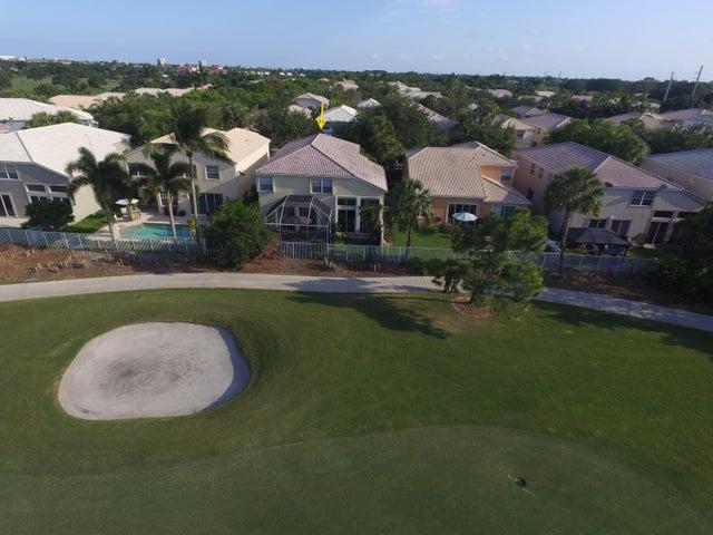 2114 Chagall Circle, West Palm Beach, FL 33409