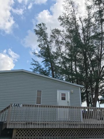6481 SW 18th Street, Boca Raton, FL 33433