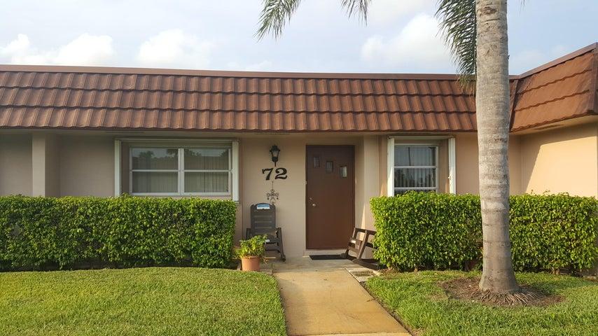 5725 Fernley Drive E, 72, West Palm Beach, FL 33415