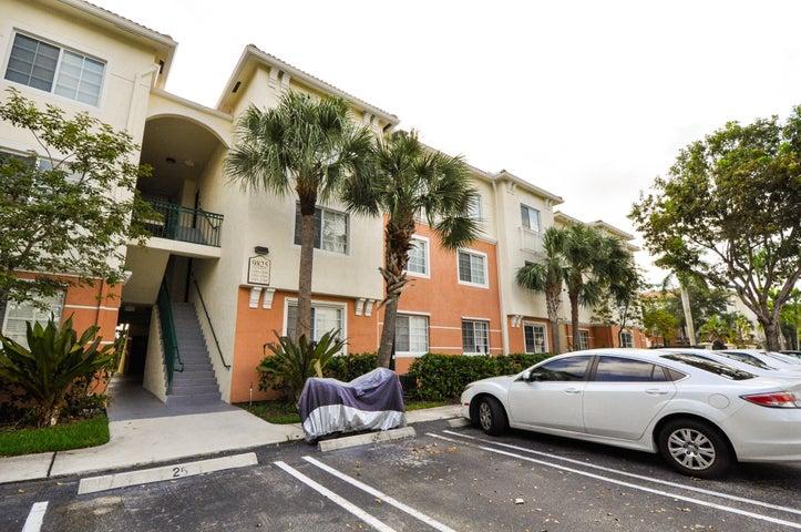 9825 Baywinds Drive, 1104, Royal Palm Beach, FL 33411