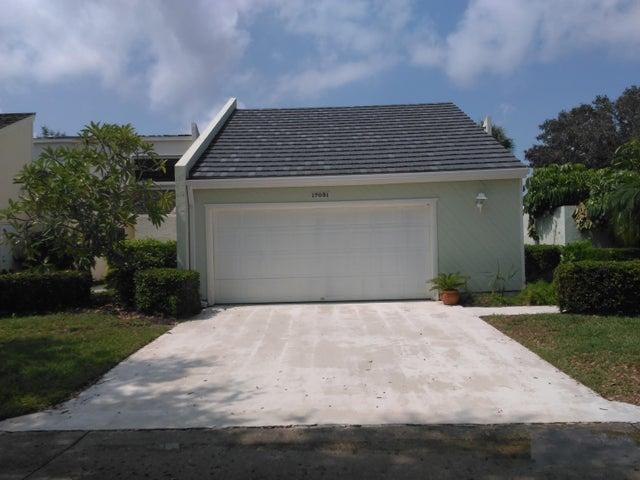 17031 Traverse Circle, Jupiter, FL 33477