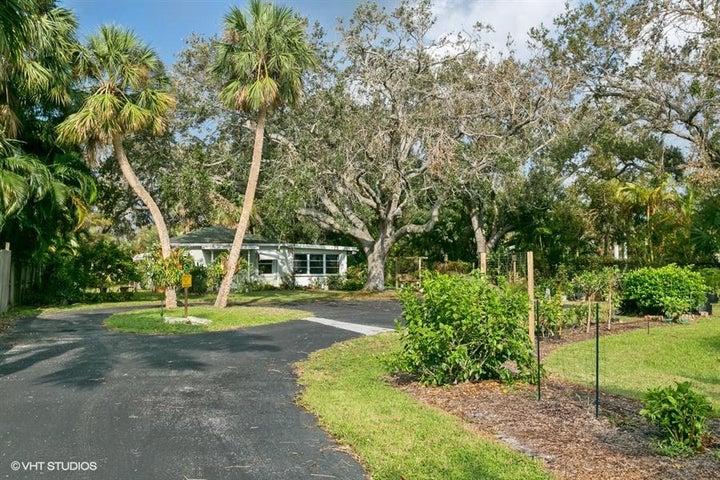 10179 Prosperity Farms Road, North Palm Beach, FL 33410