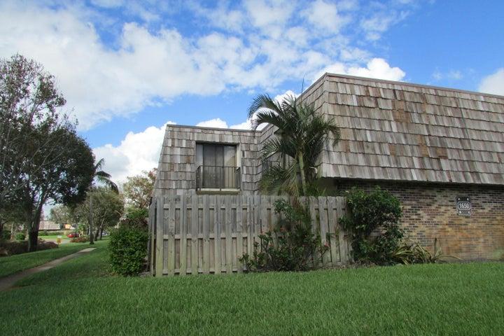 1650 Forest Lakes Circle, B, West Palm Beach, FL 33406