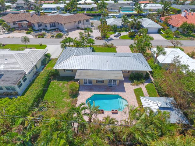 1110 Morse Boulevard, West Palm Beach, FL 33404