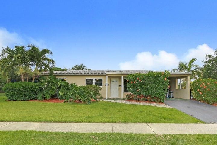 508 Lighthouse Drive, North Palm Beach, FL 33408