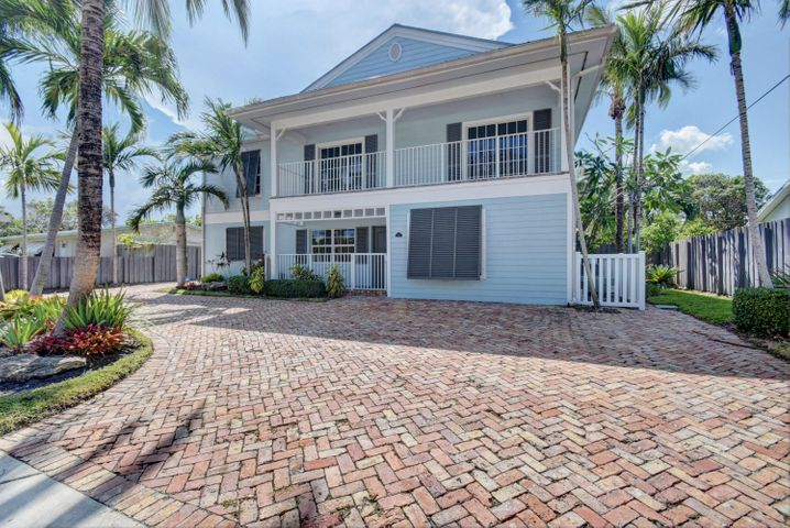 805 NW 2nd Avenue, Boca Raton, FL 33432