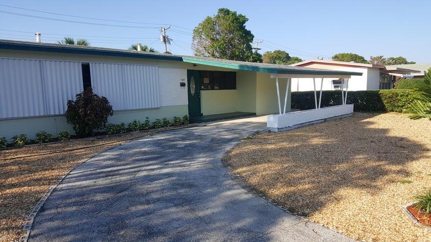 1328 Palm Beach Lakes Boulevard, West Palm Beach, FL 33401