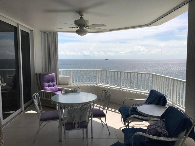 1340 S Ocean Boulevard, 1802, Pompano Beach, FL 33062