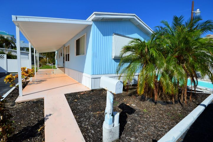 14661 Us Hwy 1, 34, Juno Beach, FL 33408