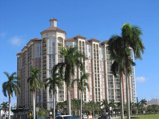 550 Okeechobee Boulevard 1122, West Palm Beach, FL 33401
