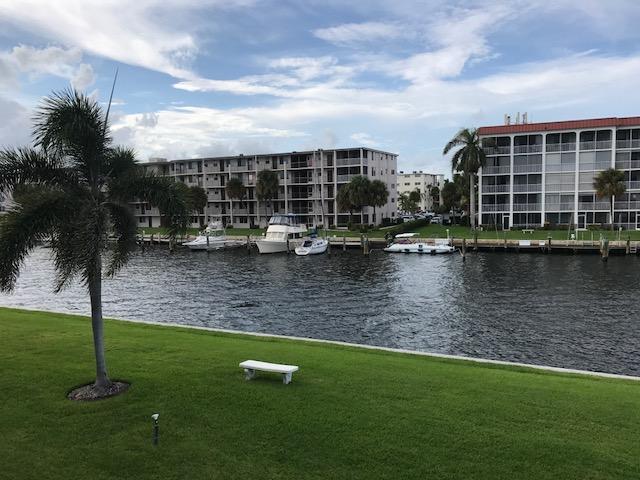 111 Shore Court, 206, North Palm Beach, FL 33408
