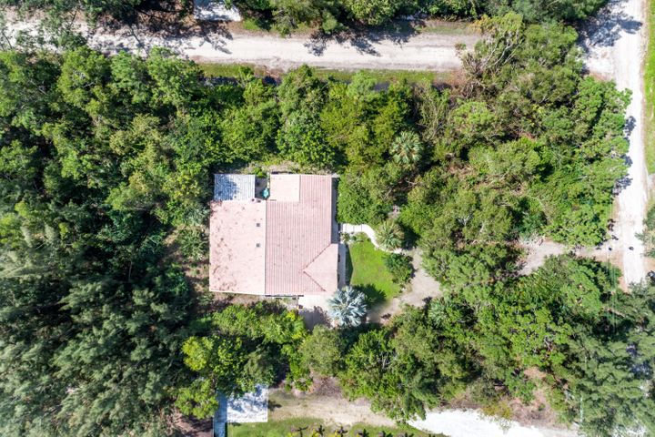 11860 179th Court N, Jupiter, FL 33478