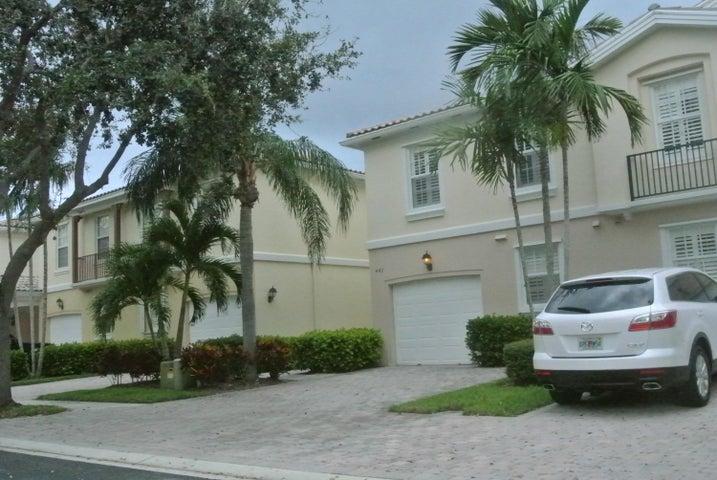 442 Capistrano, Palm Beach Gardens, FL 33410